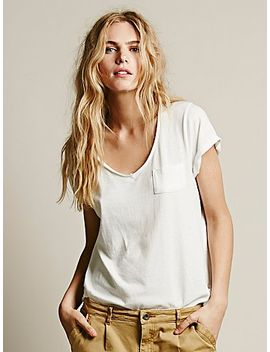 we-the-free-rory-tee by free-people