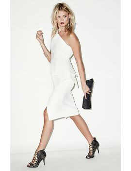 cameo-the-end-dress by cameo