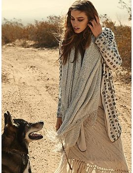 demi-boucle-oversized-scarf by free-people