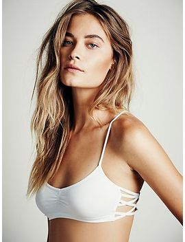 side-cross-crop-bra by free-people