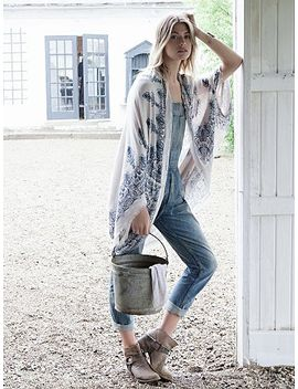 sammy-raw-edge-kimono by free-people
