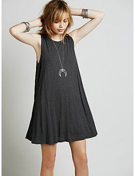 lalelei-tunic by free-people