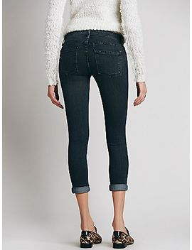 high-rise-roller-skinny by free-people