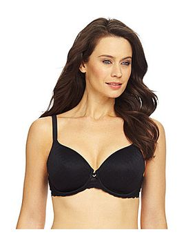 chantelle-c-chic-sexy-convertible-spacer-t-shirt-bra by generic