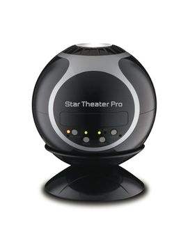 in-my-room-star-theater-pro-home-planetarium-light-projector-and-night-light by uncle-milton