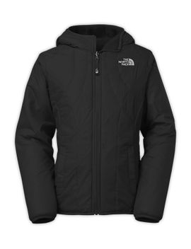 girls'-reversible-perseus-jacket by the-north-face