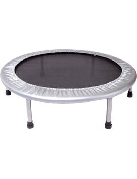 stamina-36-folding-trampoline by stamina-products