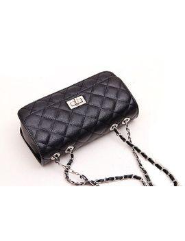 minamo-quilted-convertible-clutch-crossbody-handbag by minamo