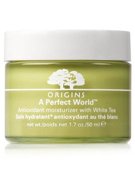 a-perfect-world-antioxidant-moisturizer-with-white-tea-17-oz by origins