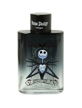 the-nightmare-before-christmas-bone-daddy-mens-fragrance by hot-topic