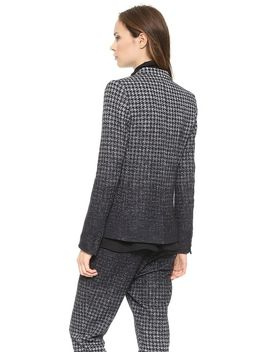 tailored-blazer by public-school