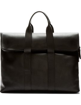 black-leather-31-hour-bag by 31-phillip-lim
