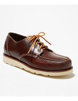 mens-signature-country-walker by llbean
