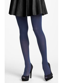 everyday-opaque-tights by nordstrom