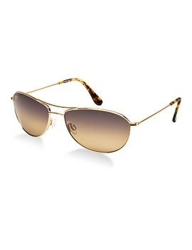 polarized-baby-beach-sunglasses,-245 by maui-jim