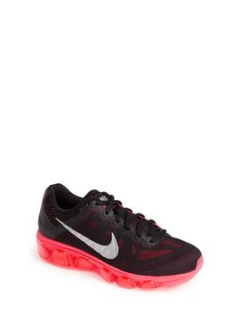 air-max-tailwind-7-running-shoe by nike