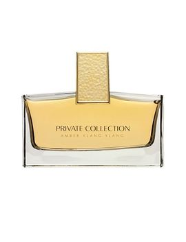 private-collection---amber-ylang-ylang-eau-de-parfum by estÉe-lauder