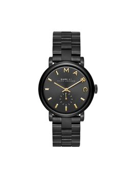 baker-bracelet-36mm-exclusive by marc-jacobs