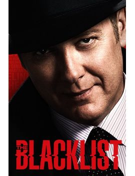 the-blacklist:-season-2 by amazon
