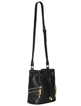 so-lux-bag by nasty-gal