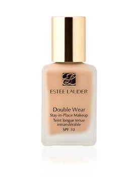 estee-lauder-double-wear-stay-in-place-makeup-spf-10-for-women,-shell-beige,-1-ounce by estee-lauder