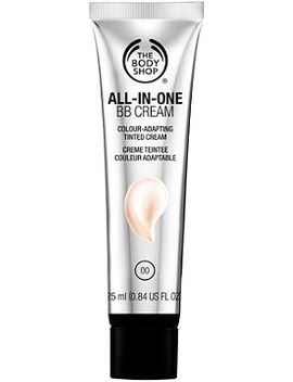 all-in-one-bb-cream by the-body-shop