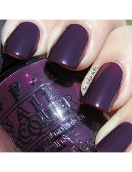 opi-nail-polish-lacquer-touring-america-honk-if-you-love-opi-new by ebay-seller