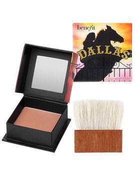 dallas-box-o'-powder-blush by sephora