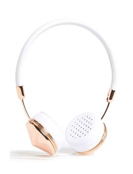 with-benefits-layla-headphones by frends
