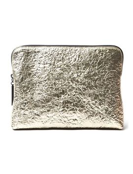 31-minutes-clutch by 31-phillip-lim
