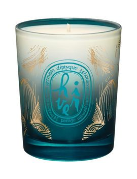 winter-candle by diptyque