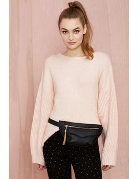cold-blooded-fanny-pack by nasty-gal