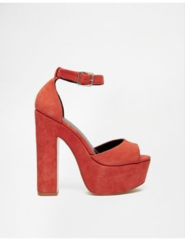 river-island-block-heeled-platform-sandals by river-island