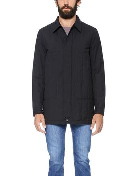 quilted-mac by paul-smith-red-ear