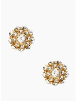 putting-on-the-ritz-studs by kate-spade