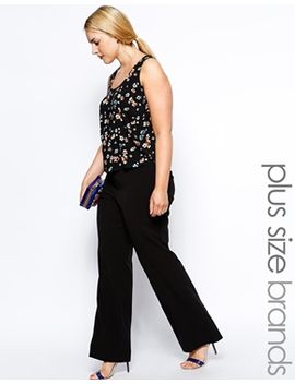 new-look-inspire-trouser by new-look-inspire