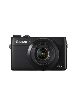 canon-powershot-g7-x-digital-camera---wi-fi-enabled by canon