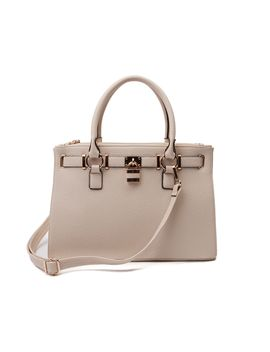 womens-shi-by-journeys-2-handle-handbag by journeys-2-handle-handbag