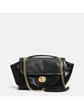 rangerflap-crossbody-in-leather by coach