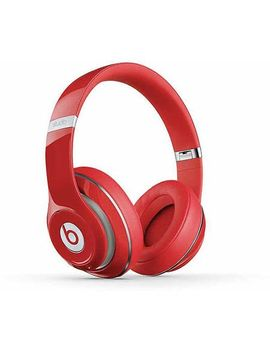 beats-by-dr-dre-studio-20-wireless-over-the-ear-headphones,-assorted-colors by beats-by-dr-dre