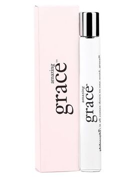 amazing-grace-fragrance-rollerball by philosophy