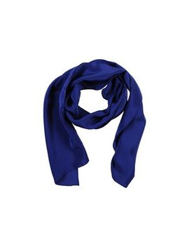 richard-nicoll-oblong-scarf---accessories-u by see-other-richard-nicoll-items