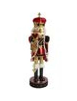 king-of-hearts-nutcracker---3 by pier1-imports