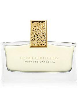 private-collection-tuberose-gardenia-eau-de-parfum-spray,-25-oz by estée-lauder
