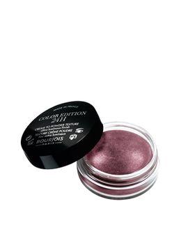 bourjois-color-edition-24hrs-cream-to-powder-eyeshadow by bourjois