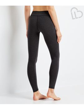 lld-stripe-leggings by aeropostale
