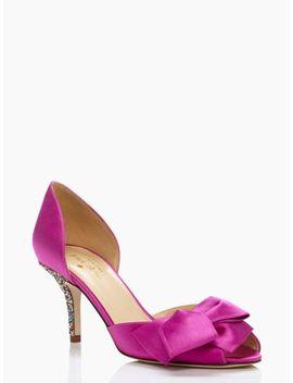 sala-heels by kate-spade