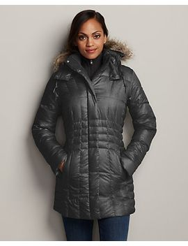 high-pass-down-parka by eddie-bauer
