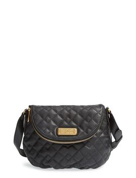marc-by-marc-jacobs-natasha-quilted-leather-crossbody-bag by marc-jacobs