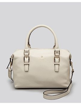 satchel---cobble-hill-sami by kate-spade-new-york